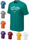 Wholesale-Men Baseball Shirts Toronto Blue Jays t shirts Short Sleeve Practice Baseball tshirt O-Neck Blue Jays Tees Shirt Cotton 14 Color