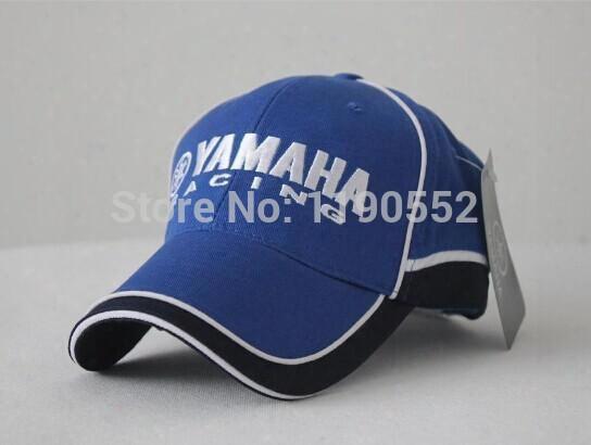 Wholesale-drop Shipping F1 Racing Cap Motor Gp Motorcycle Hat For Men Snapback Bone Baseball Cap