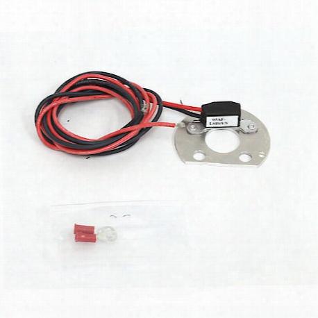 1168ls Ignitor Delco 6 Cyl Lobe Sensor