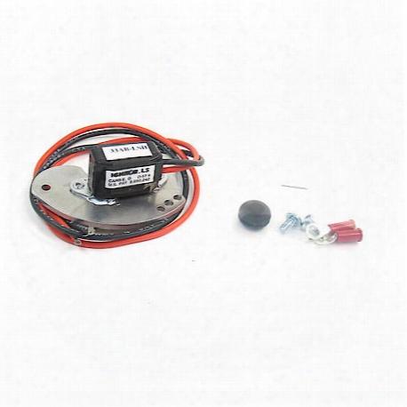 1181ls Ignitor Delco Lobe Sensor 8 Cyl