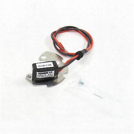 1185ls Ignitor Lobe Sensor Delco 8 Cyl