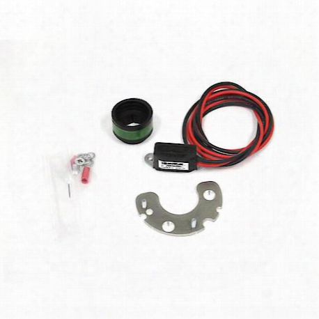 1248a Ignitor Ford 4  Cyl