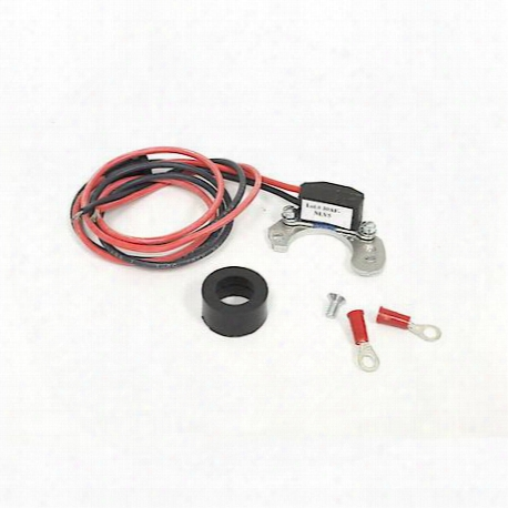 1821 Ignitor For Bosch 0 231 155 004