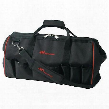 "20"" Tool Bag"