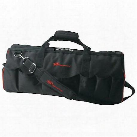 "25"" Tool Bag"