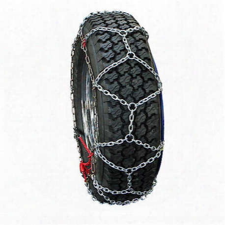 Alpine Sport Light Truck Tire Chains