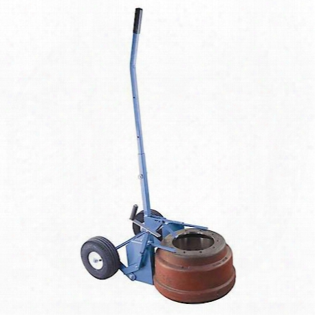 Brake Drum Dolly