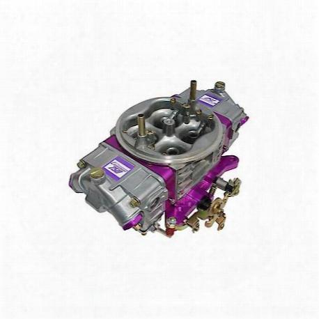 Carburetor - 750 Cfm