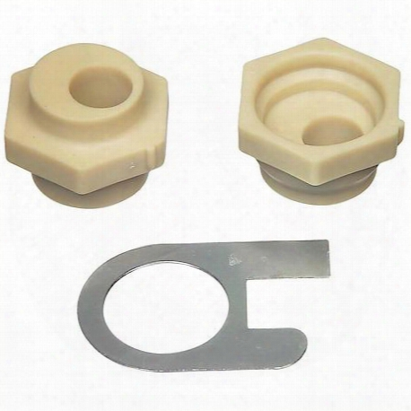 Caster Bushing Kit