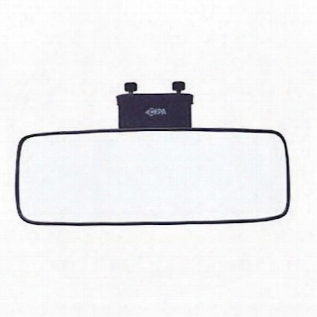 Comp Ii™ Boat Mirror