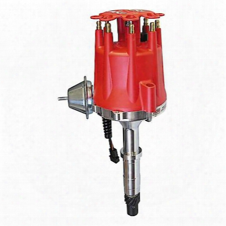 Distributor, Amc V8 Engines