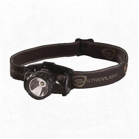 Enduro Led Headlamp