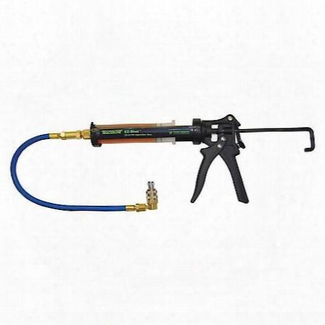 Ez-shot Universal A/c Dye Injection Kit