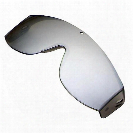 Lens Replenisher Mirror
