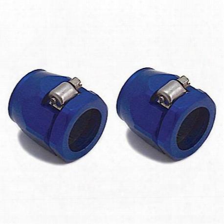 "Magna-clamp 3/4"" Blue"
