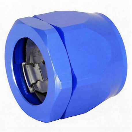 "Magnaclamp 1-3/16"" Blue"