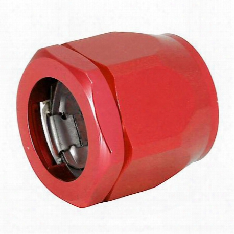"Magnaxlamp 7/8"" Red"