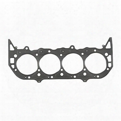 Mls Head Gasket