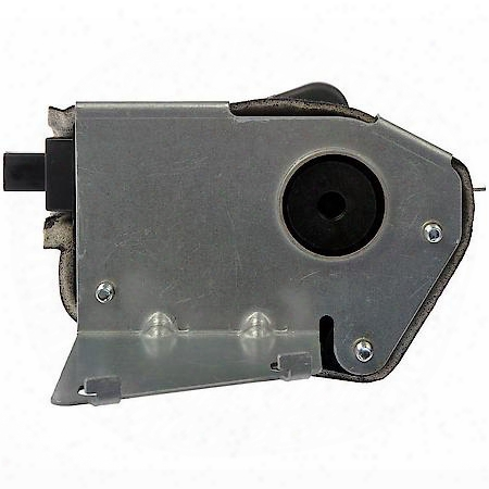 Power Vent Window Motor