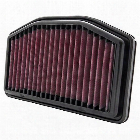 Race Specific Air Filter