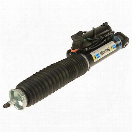 Shock Absorber, Oe Replacement