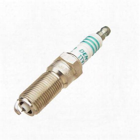 Spark Plug, Iridium Itv16