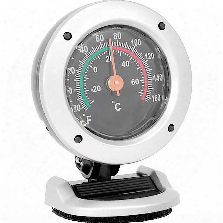 Sport Analog Thermometer