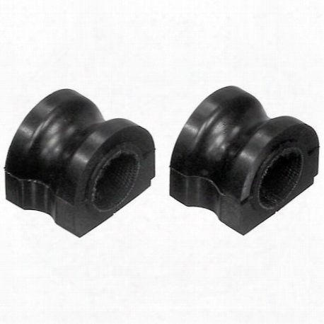 Sway Bar Bushing Kit