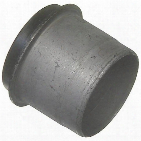 Sway Bar Bushing