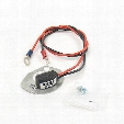 1762LS Ignitor Lobe Sensor Hitachi 6 cyl
