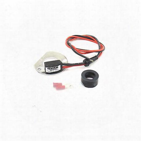 2844 Ignitor Bosch 4 Cyl