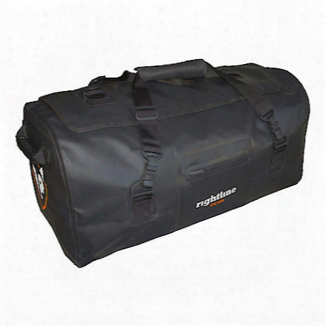 Auto Duffle Bag