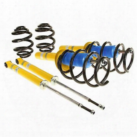 Bilstein Suspension Kit - L6000426859bil