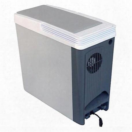 Compact Cooler (12v)