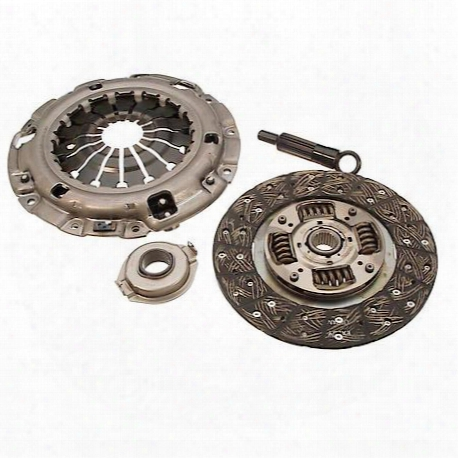 Exedy Clutch Kit - I2030104219dkn
