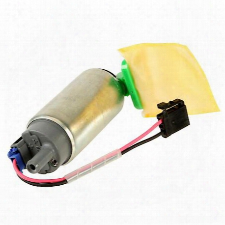 Genuine Fuel Pump - E3000185517oes