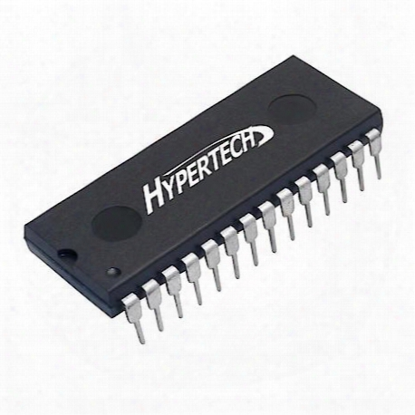 Hypertech Street Runner Power Computer Chip - 11131