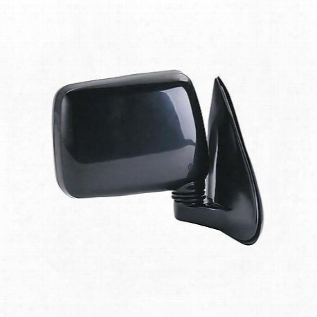 K-source Oem Style Replacement Mirror - 64007i
