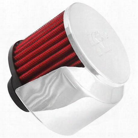 K&n Vent Air Filter - 62-1516