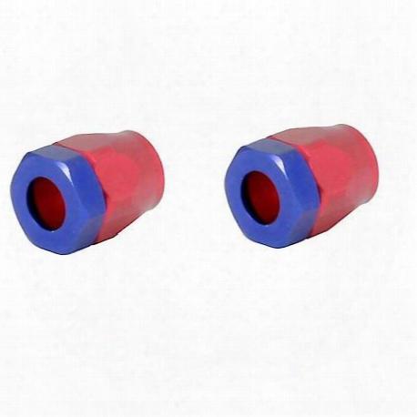 """Magnaclamp 7/32"""" Vacuum L"""