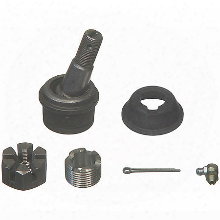 Moog Ball Joint - K3137t