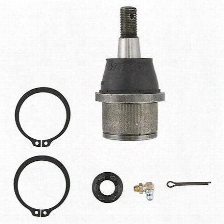 Moog Ball Joint - K6711