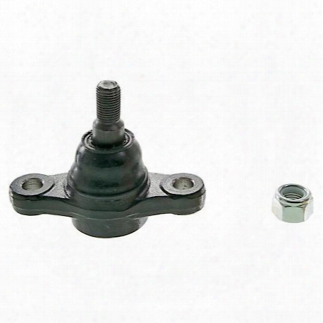 Moog Ball Joint - K80621