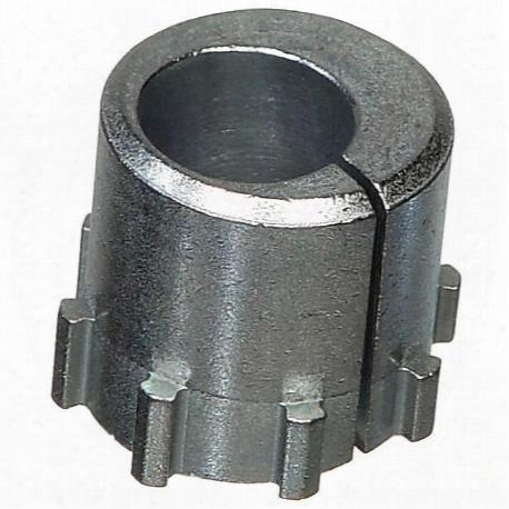Moog Caster Camber Bushing - K8964