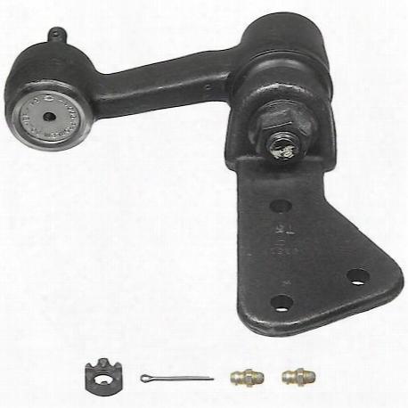 Moog Idler Arm - K9486
