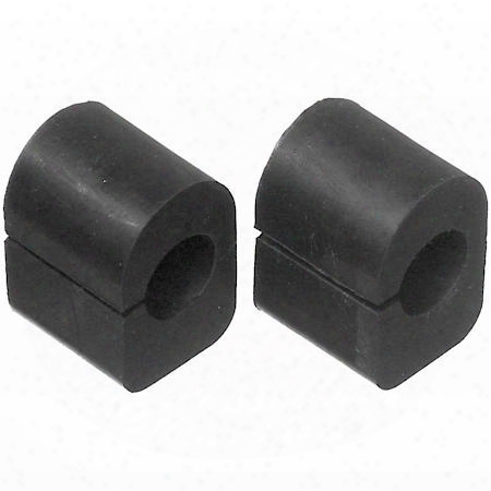 Moog Sway Bar Bushing Kit - K5227