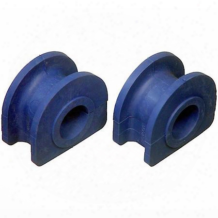 Moog Sway Bar Bushing Kit - K6408