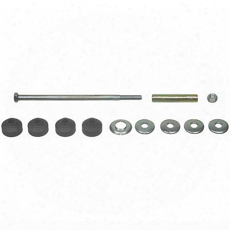 Moog Sway Bar Link Kit - K3093