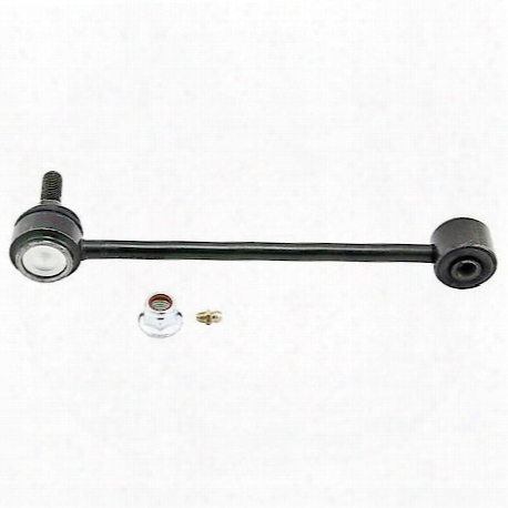 Moog Sway Bar Link Kit - K80468