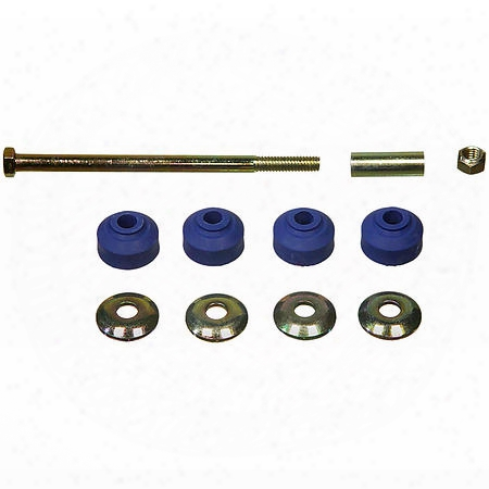 Moog Sway Bar Link Kit - K8989